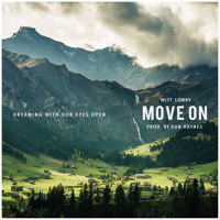 Cover mp3 Witt Lowry - Move On (Prod  By Dan Haynes)