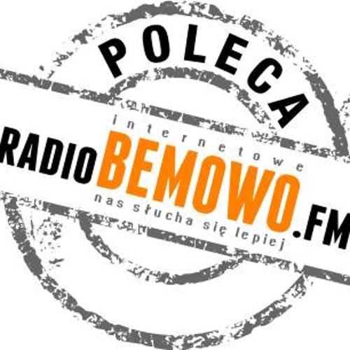 Rysliciel w BemowoFM (cała audycja: wywiad + muzyka)