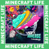Minecraft Song- Minecraft Life by TryHardNinja