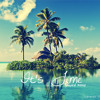 Imagine Dragons - It's time (Tropical Remix)