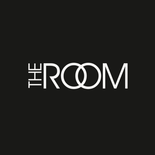 THE ROOM (RE-OPENING)  ★  MADRID  03. 2012