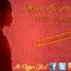Mc Dazzer - Cortame Las Alas Ft Señorita Lopez (Música En Mis Venas)