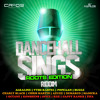 Vybz Kartel - Never Stay Around   (Money Love Song) - Roots Edition