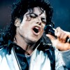 Michael Jackson - Heartbreak Hotel [Bad Tour] (Live Studio Version)