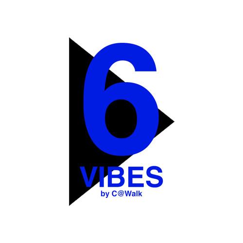Vibes vol. 6
