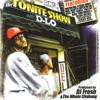 No Hoe (Remix)- D-Lo & DJ.Fresh Feat E-40, Beeda Weeda, & The Jacka