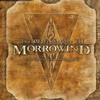 The Elder Scrolls III Morrowind - The Road Most Traveled