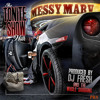 Just To Get High - Messy Marv & DJ.Fresh Feat J Stalin & Shady Nate