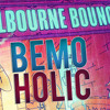 Download Holic Mp3
