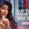 Chittiyaan Kalaiyaan - Roy [32