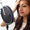 Abi Stacy Cover - Estoy Asombrado (Planet Shakers)