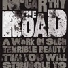 The Road by Cormac McCarthy: Reading sample