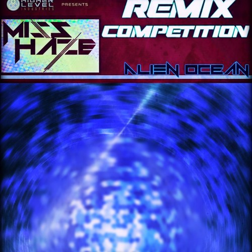 Higher Level Remix Competition - Submissions