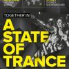 Armin van Buuren & Mark Sixma vs. Above & Beyond feat. Zoe Johnston - Were All We Need (AvB Mashup)