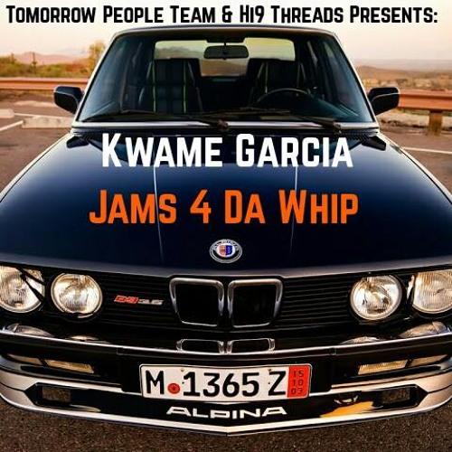7. That's My Jam