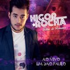 Higor Rocha - Filme de romance