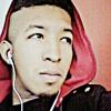 Chris Brown- Do Better ft. Brandy
