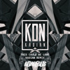 FREE DOWNLOAD - Borgeous - This Could Be Love (Kadian Remix)
