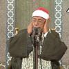 القارئ عبد الله طبل - التلاوة الثانية فجر 14-11-2010