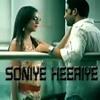 Soniye Heeriye(Prakash Mix)Dj Prakash