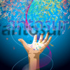01.Valobashle Manush - (Antosur.com)