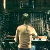 Acapulco Nights 2-6-15 11-12AM memorial tribute to Edgar Froese (Tangerine Dream) Part 2