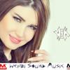 Hala Alkaseer-  Ya Allah Sho B7bak  - 2015 - يا الله شو بحبك - هالة القصير