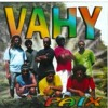 Deejay FakeSide Ft Vahy - Signifie caillou mp3