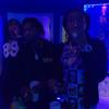 Migos - Falisha ft. Rich Homie Quan (DigitalDripped.com)