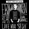 Erick Rincon Dj Set  @Amor & Paz Club Social (RD14) DOWNLOAD