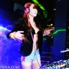 Dj RR™ Rude -Magic (Single) Breakbeat Db