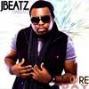 JBEATZ - Ave'w M'poze (feat. Flav)