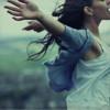 Free Fallin' (Matoma & Nelsaan Tropical Mojito Remix)