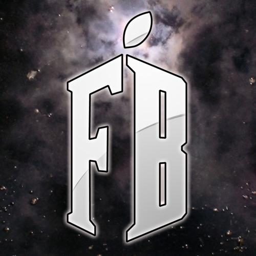 FAN133 - Guck irgendwohin