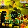 Valentine Day Achha Jaaye