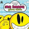 Hazard - Mr Happy (DJIPE BOOTLEG)