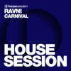 RAVNI - Carnival (Original Mix)