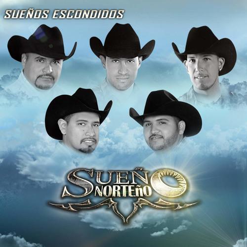 Download Quierido Amigo - Sueño Norteño (2015)