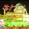Hai Itni Shadeed Ab To Tmnaa E Madina By Shafi Ullah Qadri Naat By Muhammad Hassan Gaday e Mustafa
