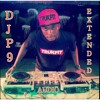 125 - Madee  Ft Chege- Vuvula DJ P9 AUDIO Extended