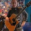 Roddy Frame - Inside Out (6 Music Radio Session 9 Sep 2014)