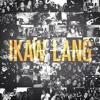 IKAW LANG (SINGLE)