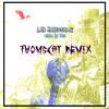 Lata Mangeshkar (Wada Na Tod)- TÔHM Remix