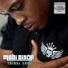 MOBI DIXON #TribalSoul [Mini Mix Album Sampler]