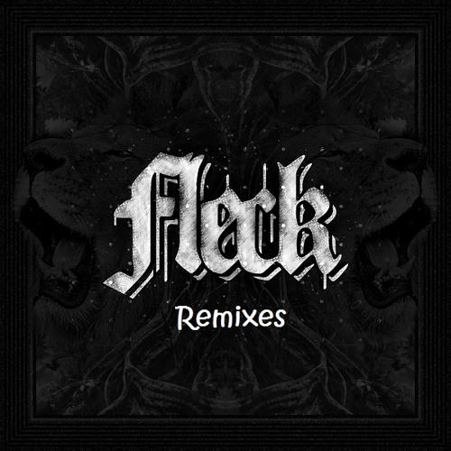 FLeCK Remixes