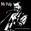 Mr Pulp - Amstelveen