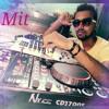 Lungi dance rowdy kangna mix 2015 at Download link soundcloud.com