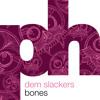 Dem Slackers - Bones (Original Mix)