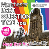 LGBT Question Time 2015