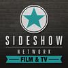 Justified: Noblesse Oblige | Season 6 Episode 3 Recap